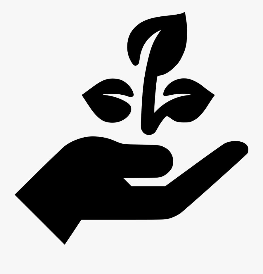 134-1346900_clip-art-hand-plant-grow-svg-hand-plant